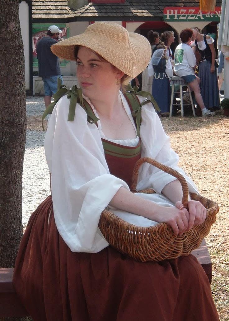 http://www.jennylafleur.com/diary/ren04.htm
