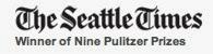 http://seattletimes.com/html/pacificnw/2023819334_0629windowwasherscover1xml.html