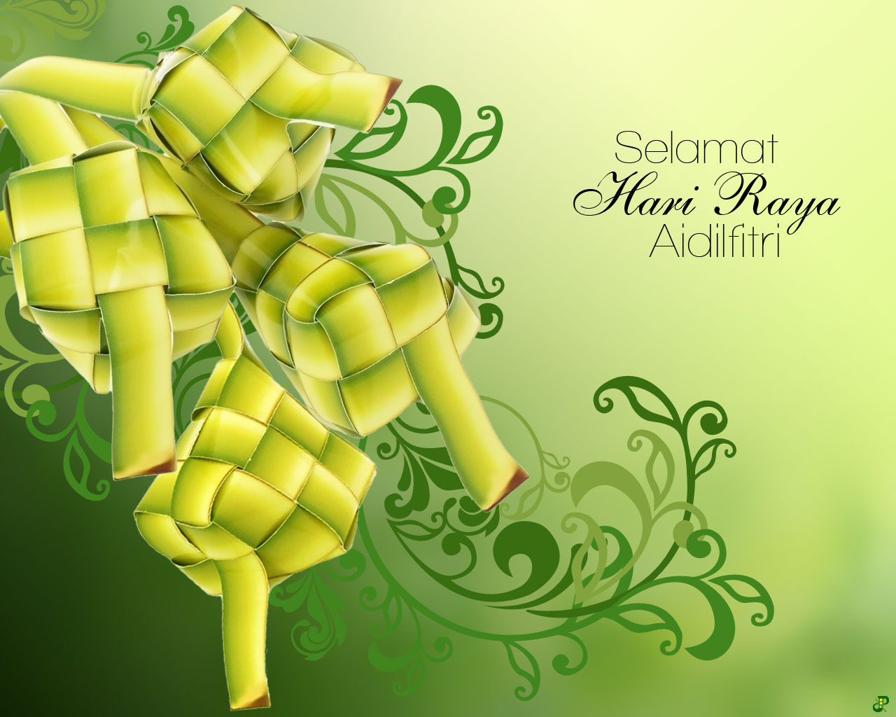 http://3.bp.blogspot.com/-QedrjS64YQI/TlyaVp7qZqI/AAAAAAAADgA/0xEnE5zq1Ws/s1600/Hari_Raya_Wallpaper_Free_Download_for_pc_desktop_background_2011.jpg