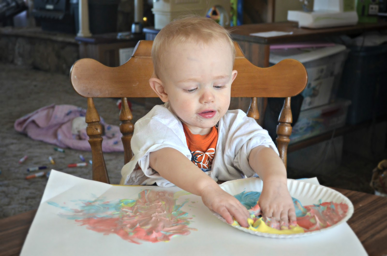 Image Result For Can Toddlers Eat