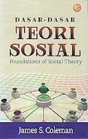toko buku rahma: buku DASAR-DASAR TEORI SOSIAL, penerbit nusamedia