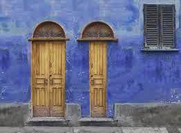 Domingo 25  Evang san Lucas 13, 22-30 , La puerta estrecha