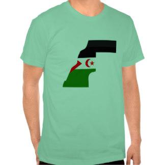 Detienen en Marrakech a 15 alemanes con camisetas de Marruecos sin el mapa  del Sáhara Occidental b9d714237d6