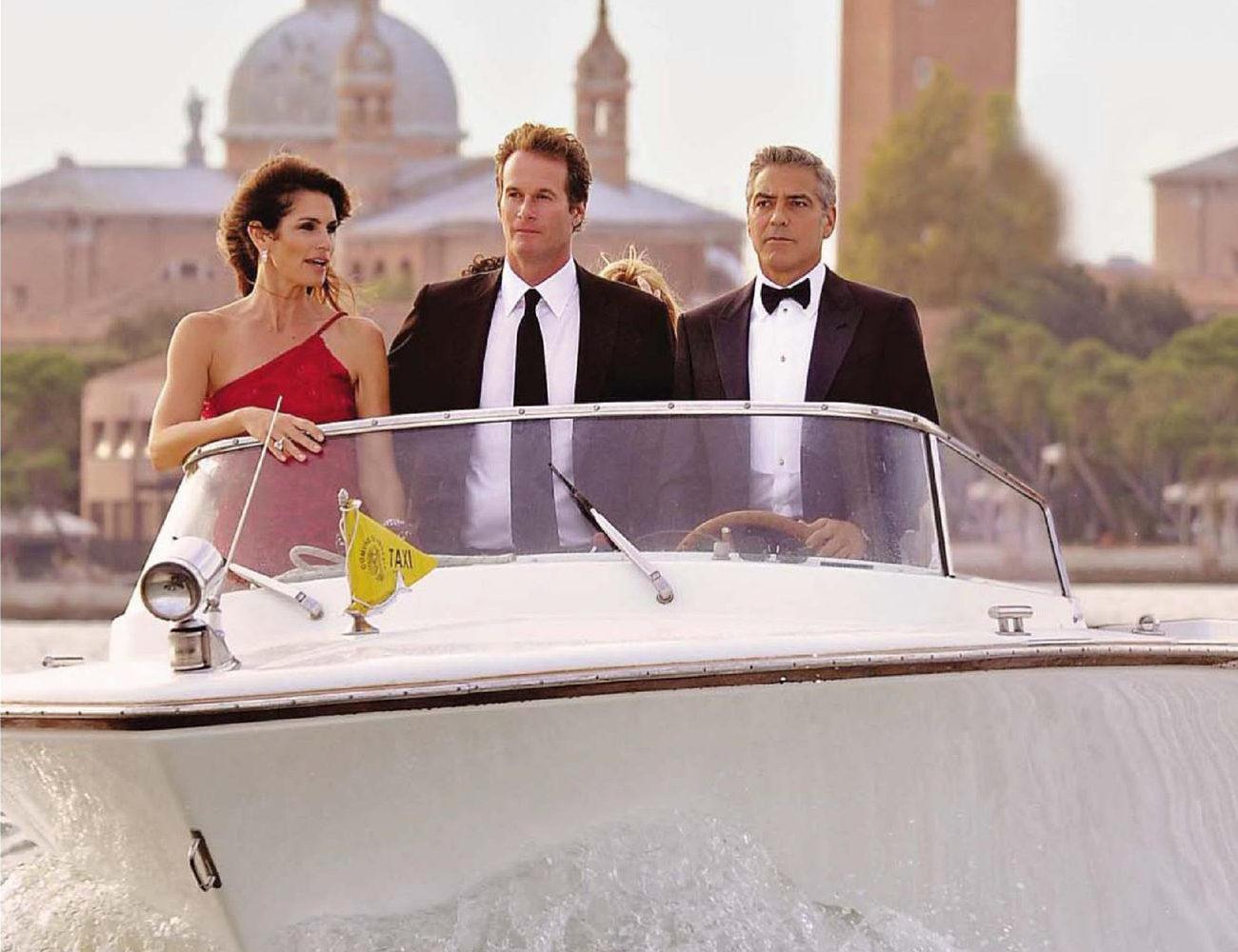 http://3.bp.blogspot.com/-QeilAtU0Mro/TnEAhJ7N-MI/AAAAAAAAC40/a2Ni8isWqU4/s1600/Venice+Film+Festival+2011.jpg