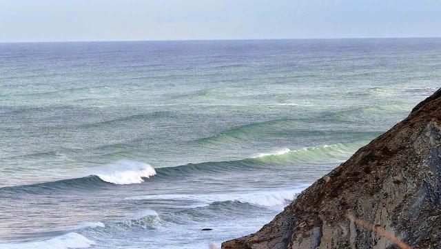 surf menakoz surf30 20