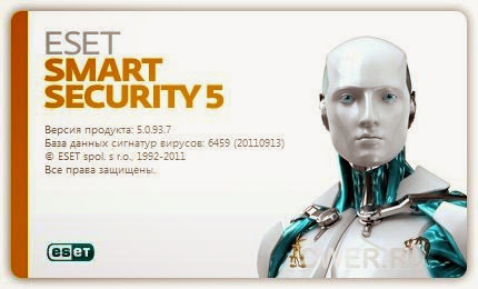ESET-Smart-Security-5.0.9-para-32-y-%255B1%255D.jpg