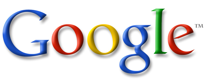 google logo, google.com logo,Top ten sites