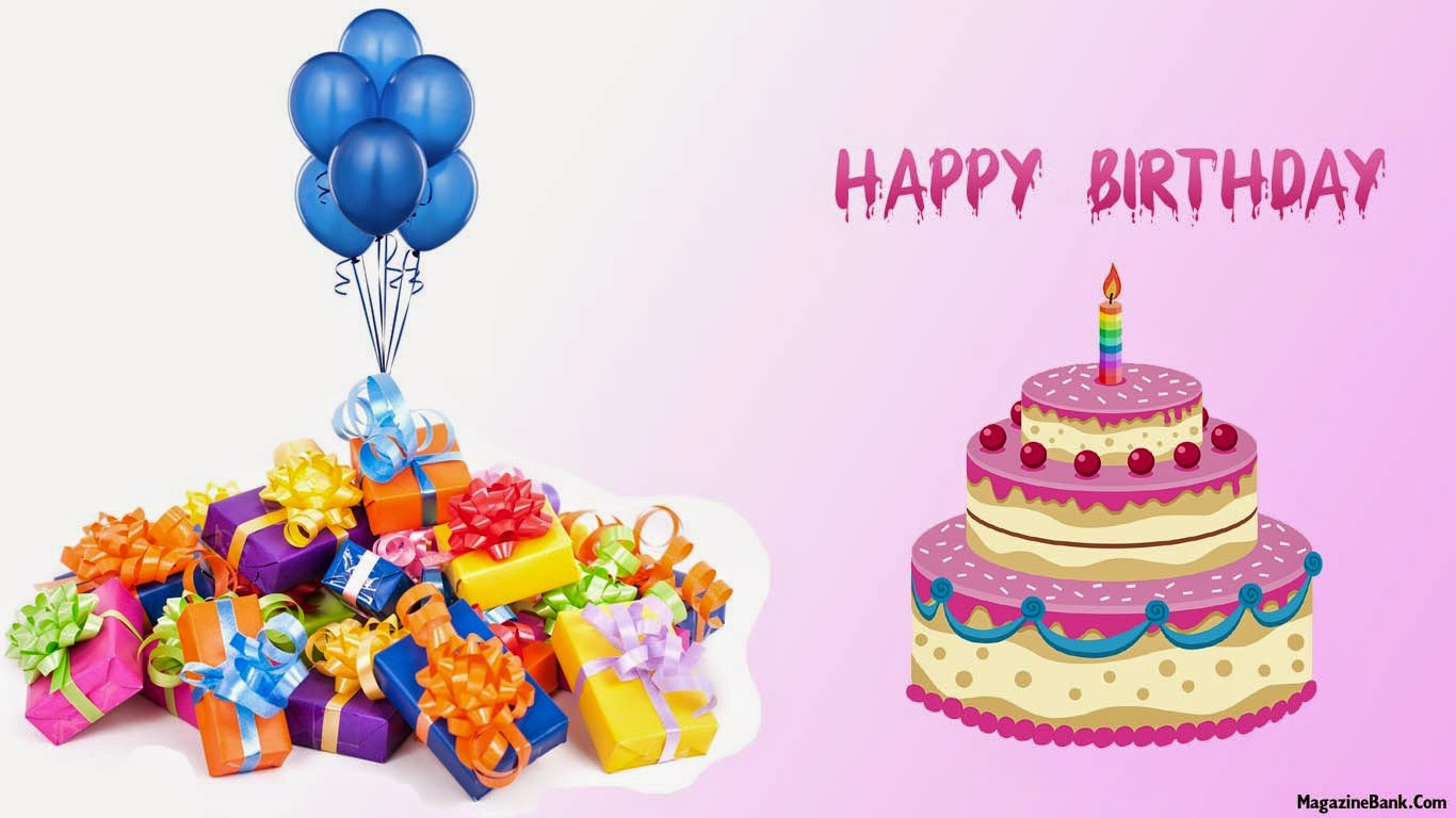 Happy Birthday SMS Happy Birthday To You Quotes