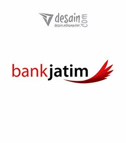 Download Logo Bank Jatim cdr