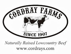 Cordray Farms