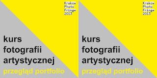 Kraków Zbigniew Pozarzycki