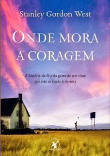 http://3.bp.blogspot.com/-QenXwzBF91I/Uk8rZrZJx7I/AAAAAAAASDQ/uMfjqgxFZfY/s1600/Onde+Mora+a+Coragem.jpg
