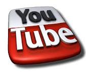thePersonalLife Videos