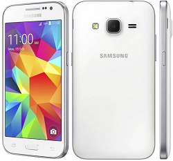 harga HP Samsung Galaxy Win 2 Duos terbaru
