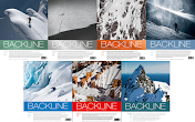 BACKLINE 2011-2017