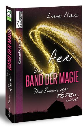 http://www.amazon.de/Aeri-Das-Band-Magie-1-ebook/dp/B00W3H4MS4/ref=sr_1_1_twi_2_kin?s=books&ie=UTF8&qid=1429967044&sr=1-1&keywords=Aeri+Band+der+Magie