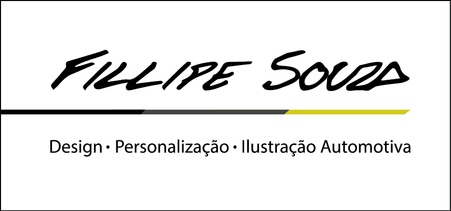 FILLIPE SOUZA