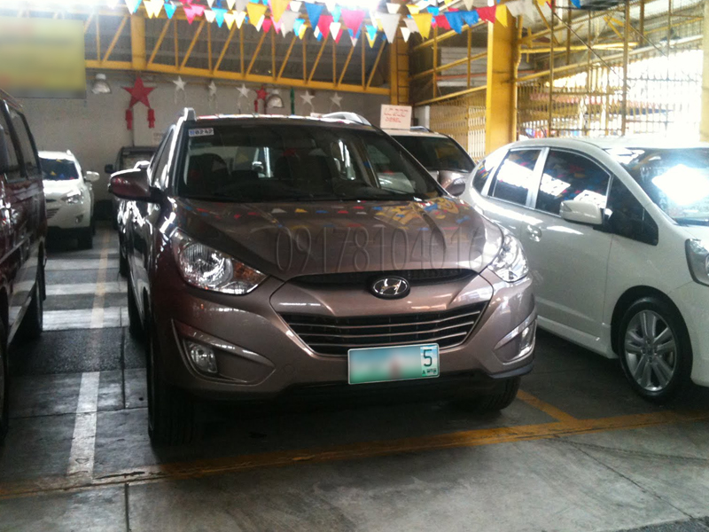 Cheapest Car In Philippines  Trovit