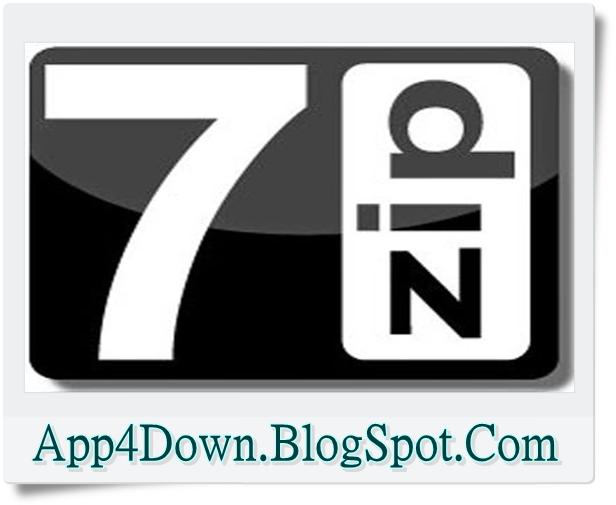 php 7 zip download portable 32 bit