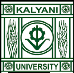 Kalyani University BA/B.COM/B.SC Part-2 Examination 2015 Result