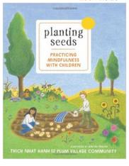 planting seeds practicing mindfulness pdf