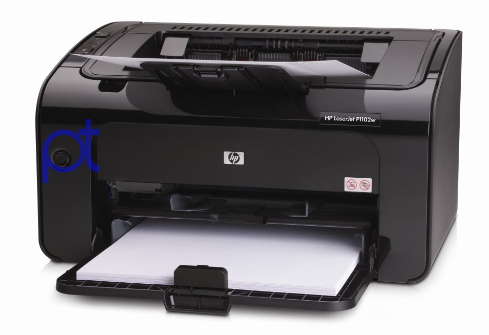 Драйвер для HP Laserjet 1100