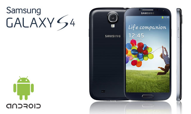 How to Get Samsung Galaxy S4 Features on Android Phone?