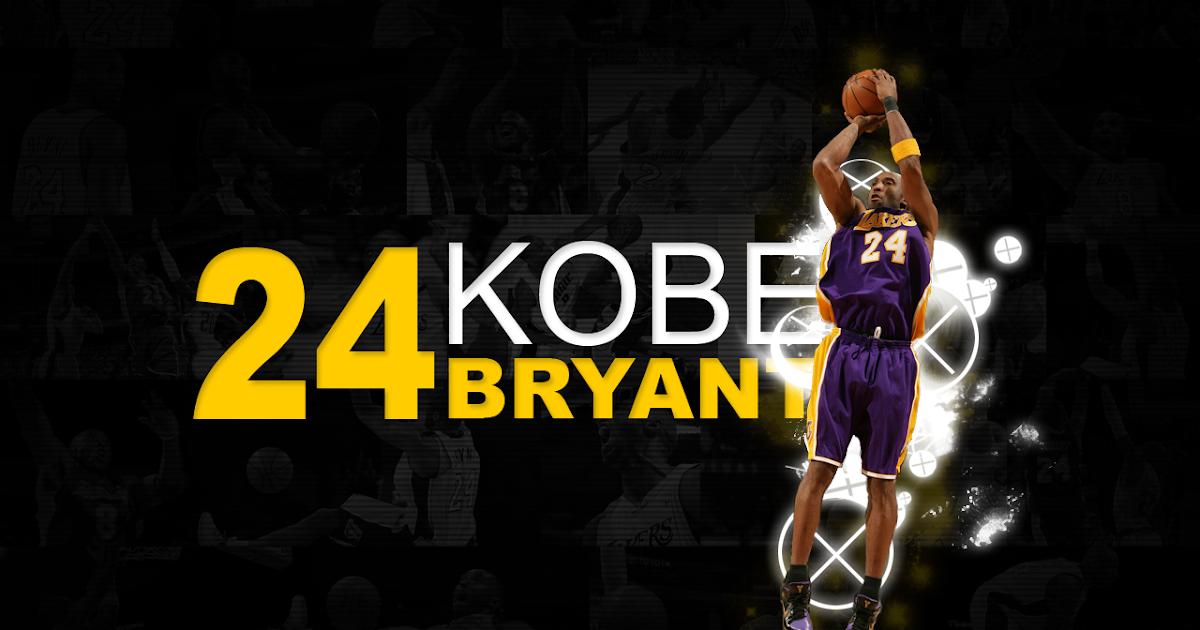 Alias: 10 Estilo del Jugadas Kobe  NBA - Bryant Mejores Las