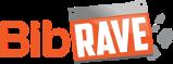BibRave Profile