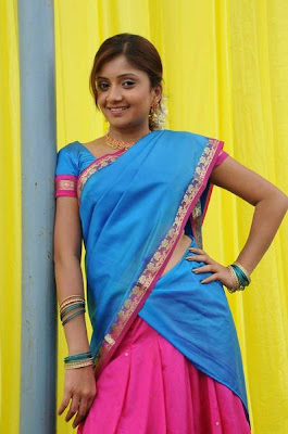 Saree Stills, south india, tamil