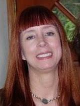 06-19-17  Sharon Kleve