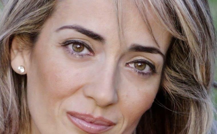 El blog de Carmen Castilla