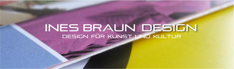 Ines Braun Design