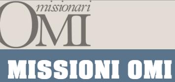 Missioni OMI