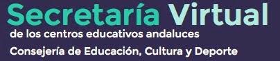https://www.juntadeandalucia.es/educacion/secretariavirtual/solicitudes/