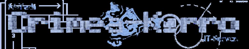 Crimea | Karro | Linux