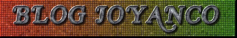 JOYANCO