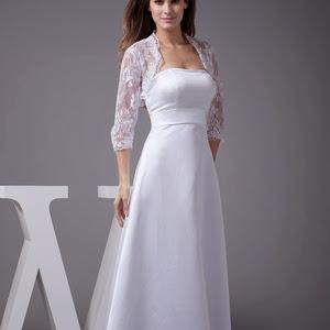 Wedding Dress With Turquoise Sash 38 Marvelous Website Watch DressStreet Com