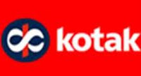Kotak Mahindra Bank Careers Jobs 2014