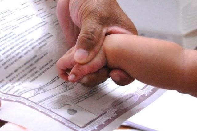 No regresarán a juntas auxiliares oficinas de Registro Civil