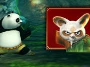Kung Fu Fight | Juegos15.com