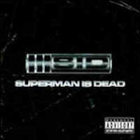 Album Superman Is Dead (album) (1998/1999)