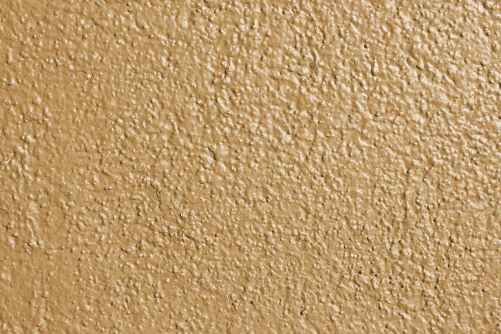 Textured wallpaper to paint for Embossed wallpaper