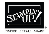 Join Stampin' Up!®