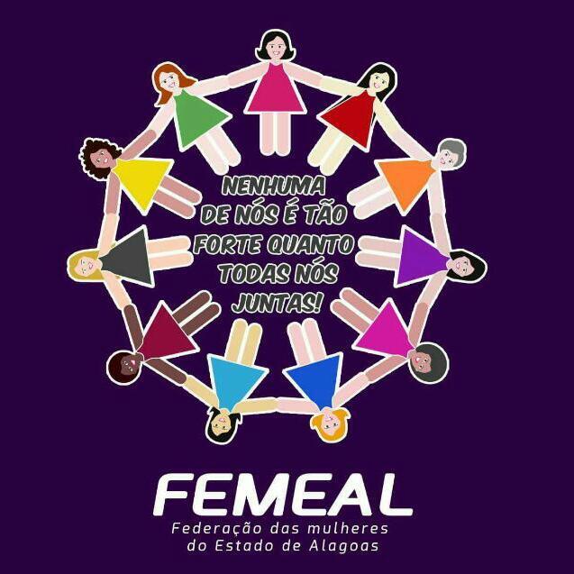 FEMEAL