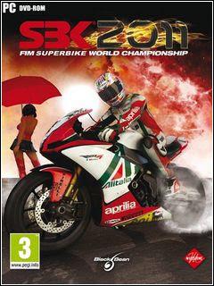 Download SBK 2011 Superbike World Championship PC Full