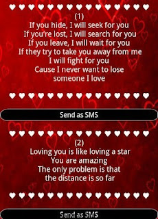 love_quotes_2013_I_love_you+(2)