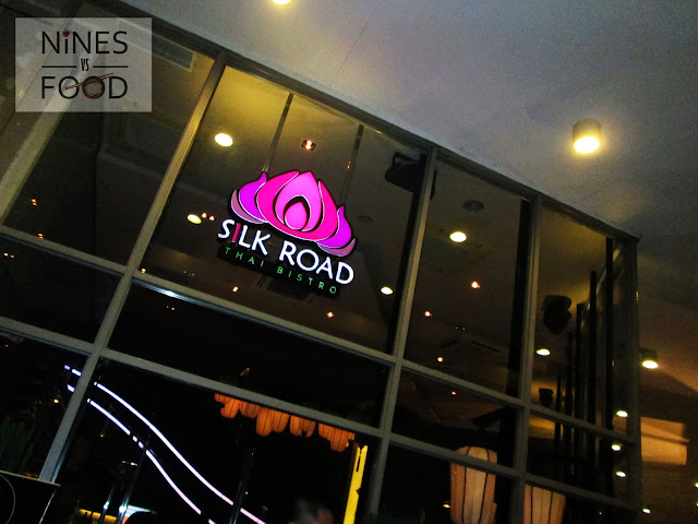 Nines vs. Food - Silk Road BGC-1.jpg