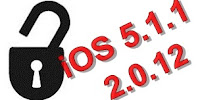 Unlock 2.0.12 baseband