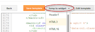 Html-page